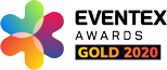 Eventex Awards Winner 2020