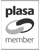 PLASA - Professional Lighting and Sound Association Member