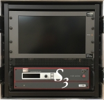 Barco-S3-4K-Video-Managment-System-2