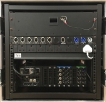 Barco-S3-4K-Video-Managment-System-3