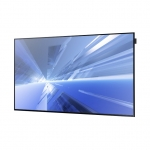 Samsung_75inch_LED_Screen
