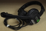 Canford-Audio-Single-Headset-DMH220-ExRental-Sales