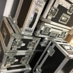 Flightcase-Sales-ExRental
