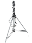Manfrotto 087NW Windup Stand