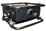 Panasonic-10K-Laser-Projector-Hire-01
