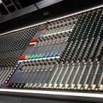 Soundracft-SM24-Monitor-FoH-Sales-ExRental
