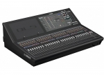 Yamaha_QL5_Digital_Desk