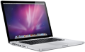 Apple Macbook Pro - Main2