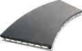 LiteDeck Curved Stage - Outer Curve